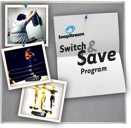 switchAndSave