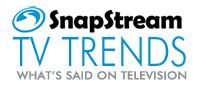 TV Trends