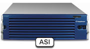 SnapStream ASI