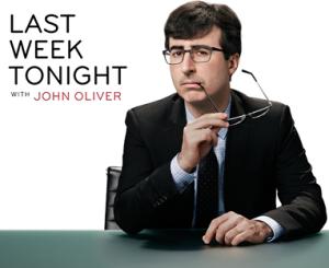 last-week-tonight-with-john-oliver