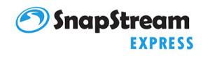 snapstreamExpress