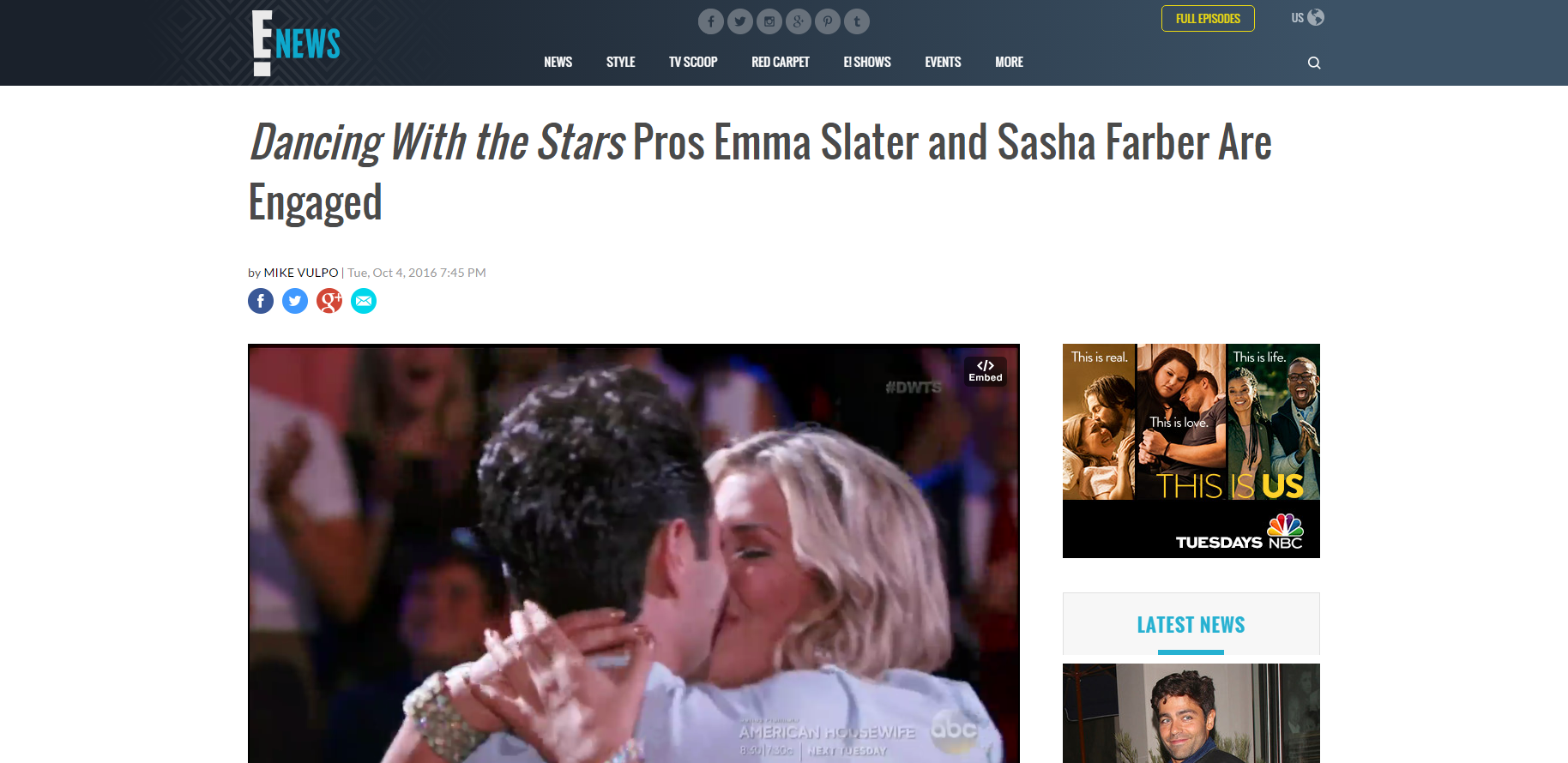 Dancing_With_the_Stars_Pros_Emma_Slater_and_Sasha_Farber_Are_Engaged___E__News.png