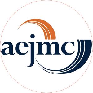 AEJMClogo.png