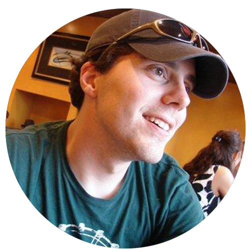 BrianMoritz-headshot.png