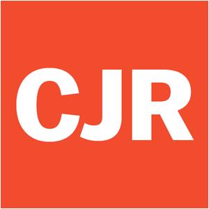 CJR.png