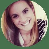 Jessica_Smith_-_Headshot.png
