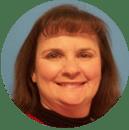 Nancy_Jennings_-_Headshot.png