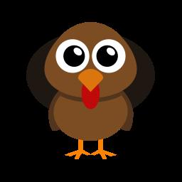 turkey-icon.png