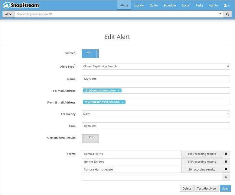 SnapStream-TV-Alerts (1)