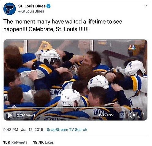 St. Louis Blues-Stanley-Cup-Tweet (1)