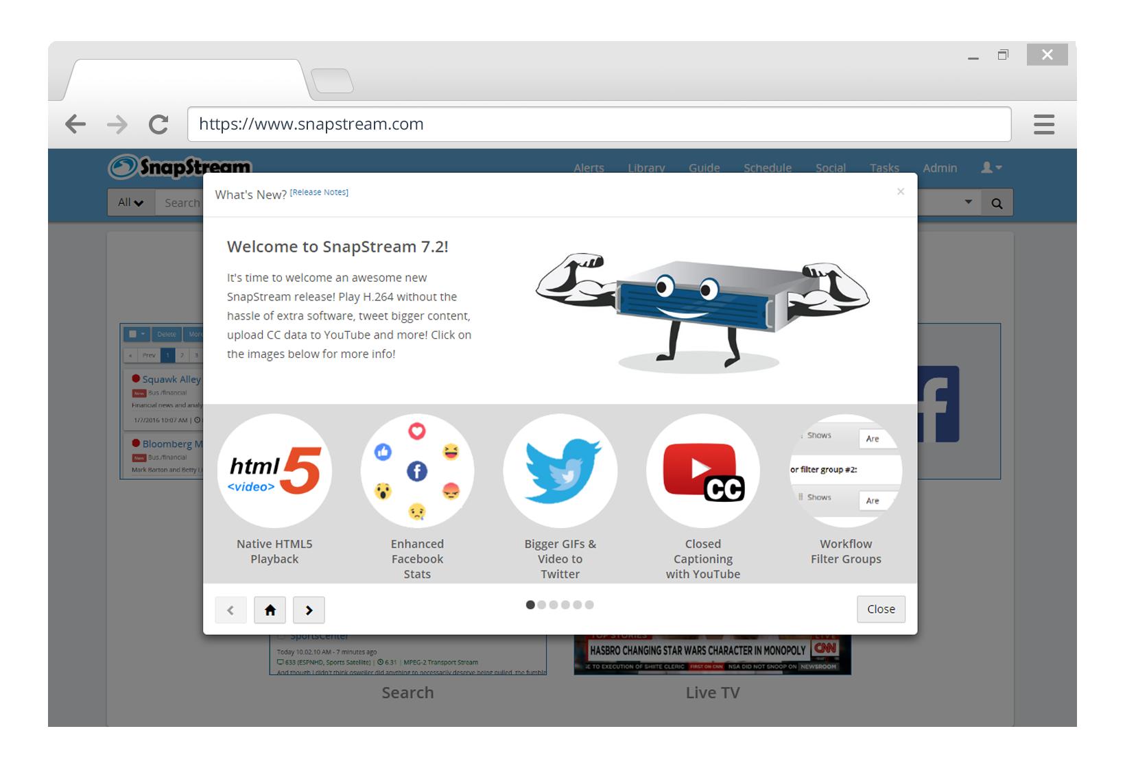 Chrome-Browser-PSD-Mockup-Windows.png