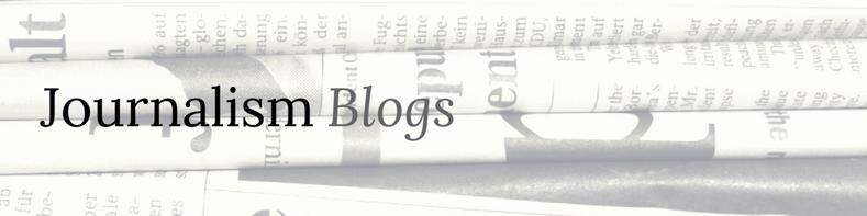 The_Best_in_Jschool_Blogging.png