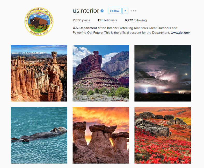 U.S._Department_of_the_Interior___usinterior___Instagram_photos_and_videos.png
