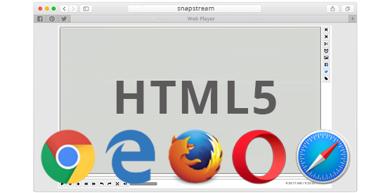 html5player.png