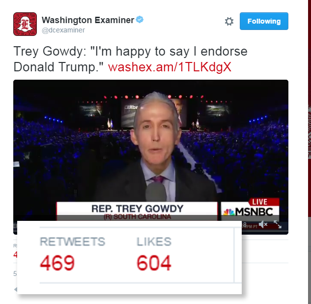 trey_gowdy.png