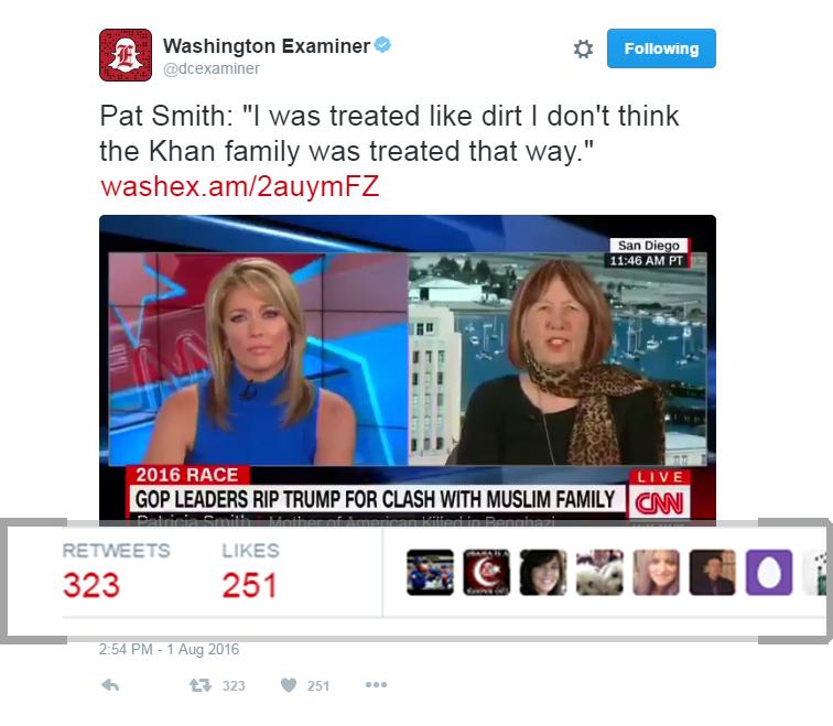 washington_examiner_tweet1.png