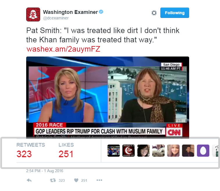 washington_examiner_tweet1.png