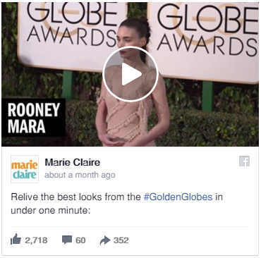 facebookvideo-goldenglobes.png