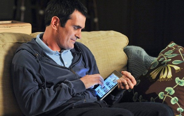 iPad-Modern-Family.jpg