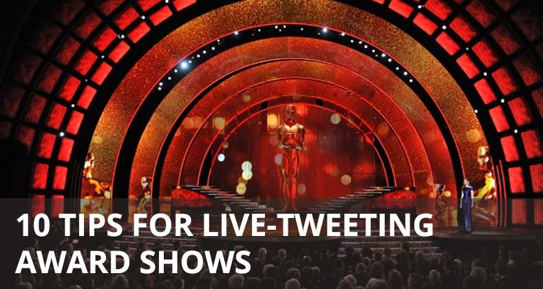 live-tweet-award-shows.png