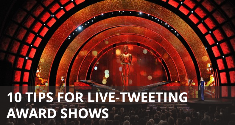 live-tweet-award-shows.png