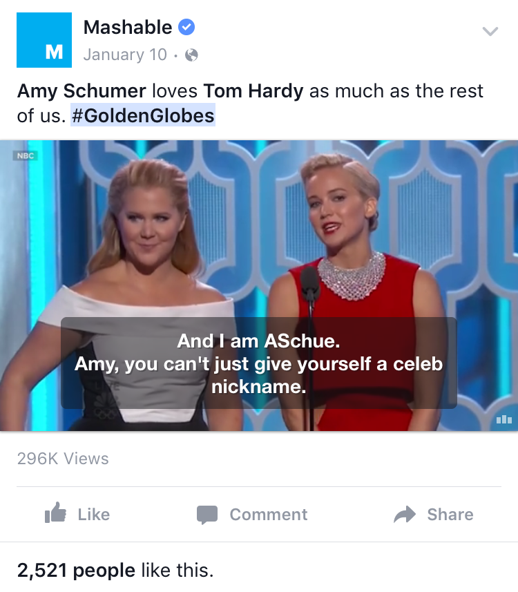mashable-golden-globes-video.png
