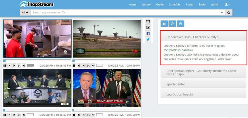 multiviewer3.jpg