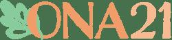 ona21-logo@2x