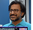 rakesh-thumbnail.png
