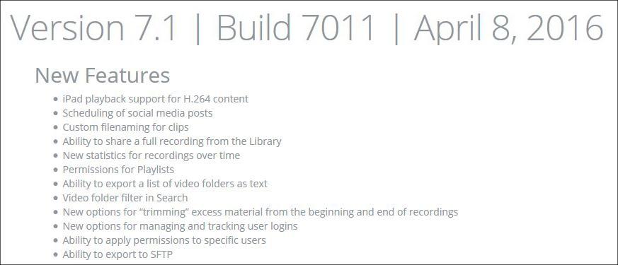 releasenote71-2.jpg
