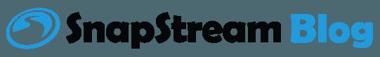 SnapStream Blog